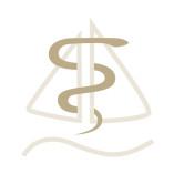 Lehrarztpraxis Allgemeinmedizin Ernst-Moritz-Arndt-Universität Greifswald