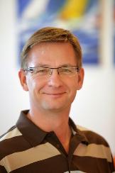 Dr. med. Arne Wasmuth, Hafenpraxis Barth